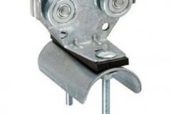 Crane Parts - Cable Carier