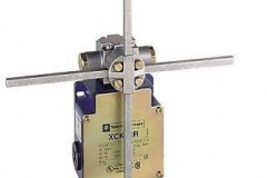 Crane Parts - Schneider Electric Cross Bar Limit Switch XCKMR54D1
