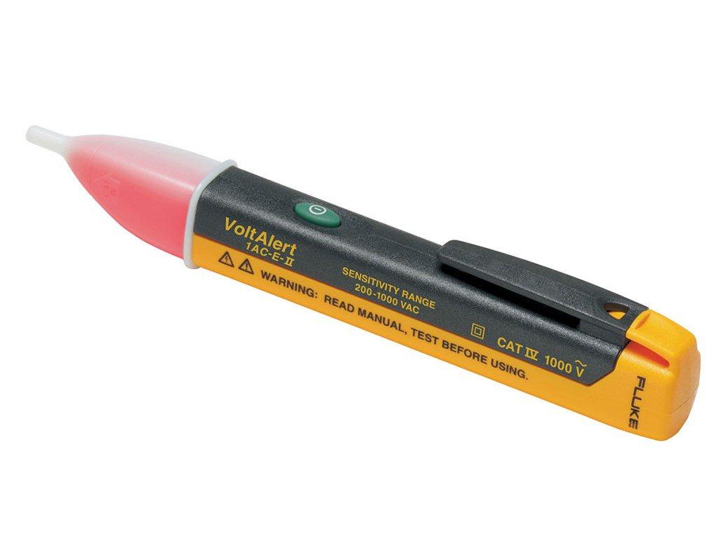 Fluke1AC-A1-II Voltalert