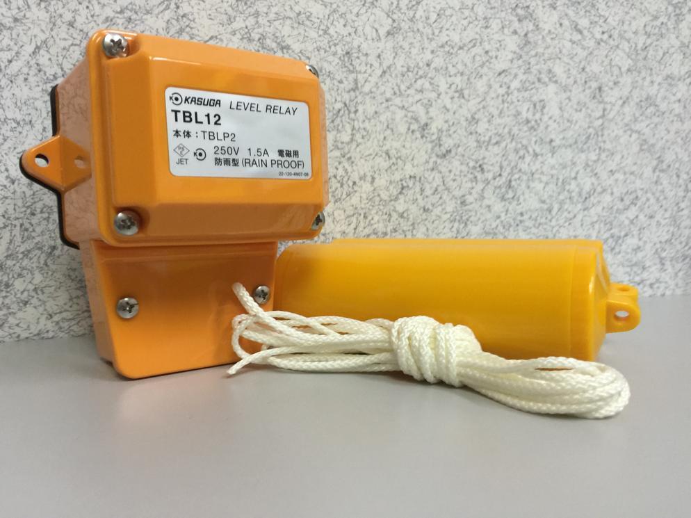 378810-Kasuga_Level_Switch_TBL-12