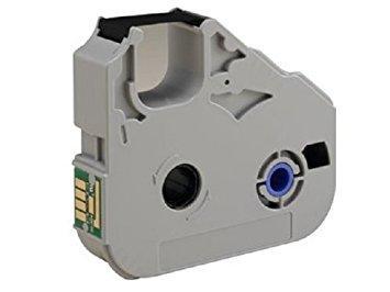 Marker_Tube_Printer_Canon_Ribbon_Cassette_MK-RS100B