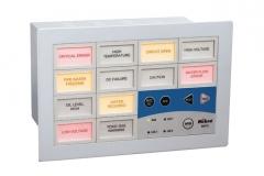 mikro annunciator AN-112,120