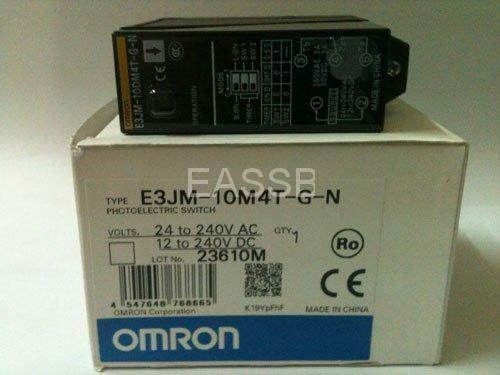 OMRON-e3jm-10m4t-g-n