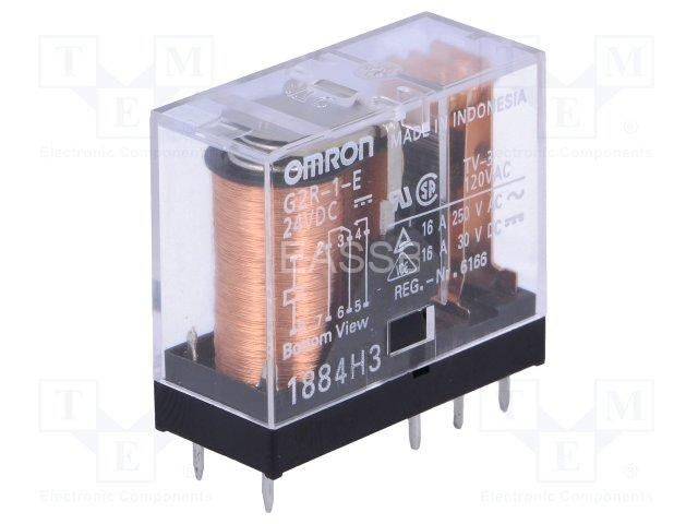 Omron_Relay_g2r