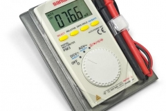 SANWA PM3 Digital Multimeter
