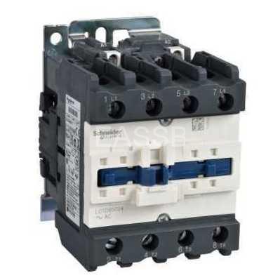Schneider Electric LC1D80008F7