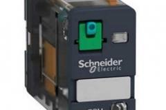 Schneider-RPM12BD